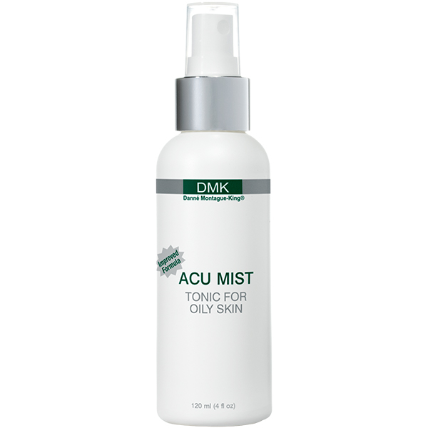 ACU MIST (travel size)