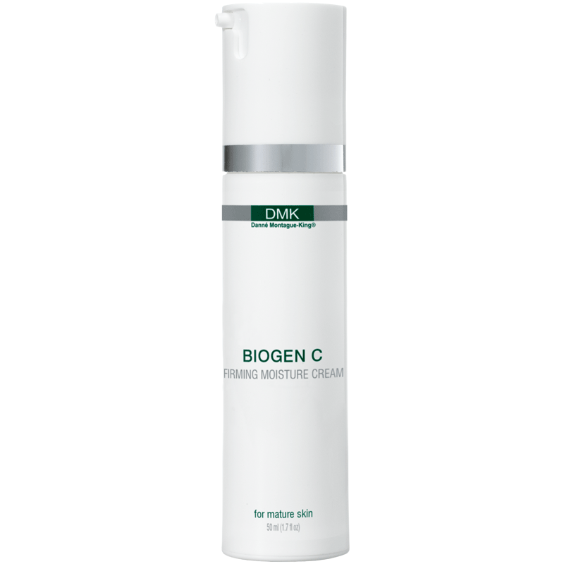 BIOGEN C  (travel size)
