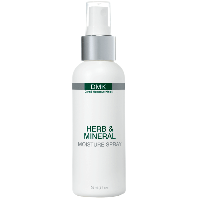 HERB & MINERAL (travel size)