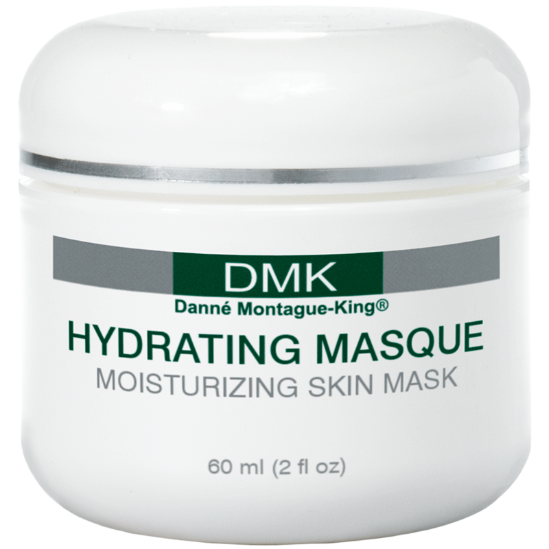HYDRATING MASQUE